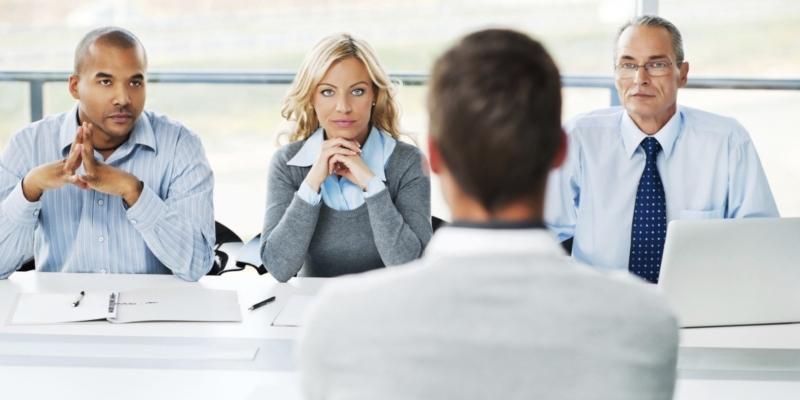 4 cosas que los reclutadores dicen y cómo interpretarlas