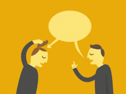 comunicación escucha activa
