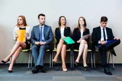 cosas que hacen que los recruiters te descarten
