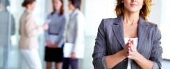 gestión exitosa capital humano