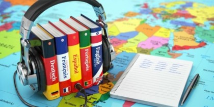 por qué aprender idiomas