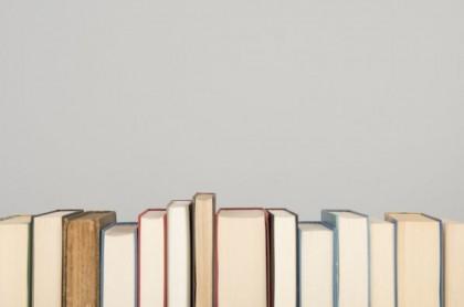 libros que cambian tu forma de pensar