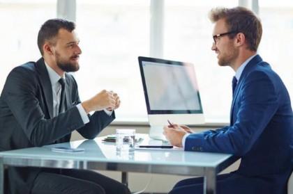 preguntas dificiles entrevista laboral