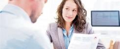 preguntas tontas entrevista laboral