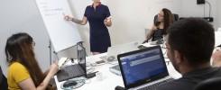 Que son las habilidades blandas: foco de la industria tecnológica