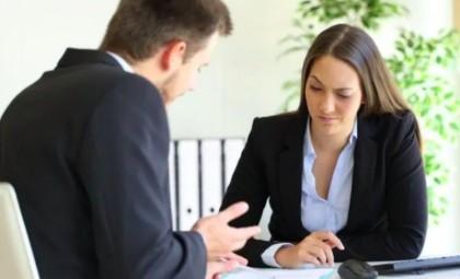 que preguntas hacer entrevista