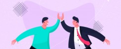 relación empleado empleador