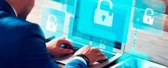 seguridad informática cursos