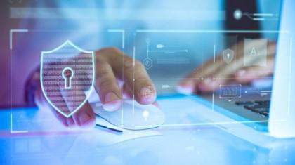 seguridad informática especialistas
