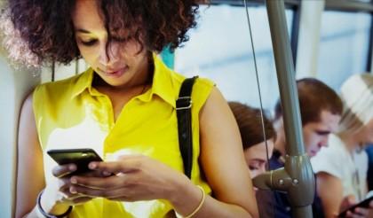 por qué le decimos smartphone