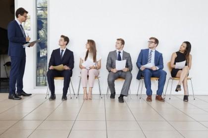 mito candidatos pasivos